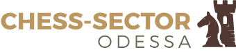 logo chess sector