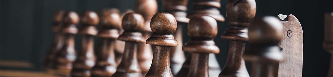 Шахматы в Одессе