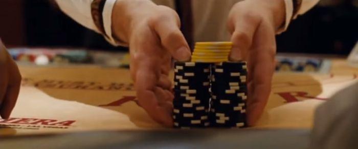 Шахматы Не Азартные Игры