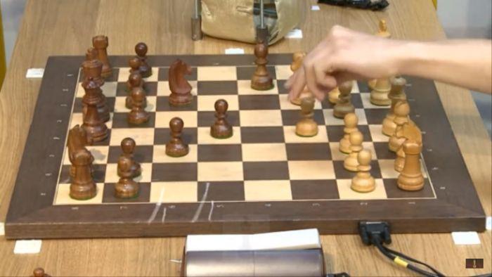 Шахматы в онлайн казино игровые автоматы gamelot онлайнi